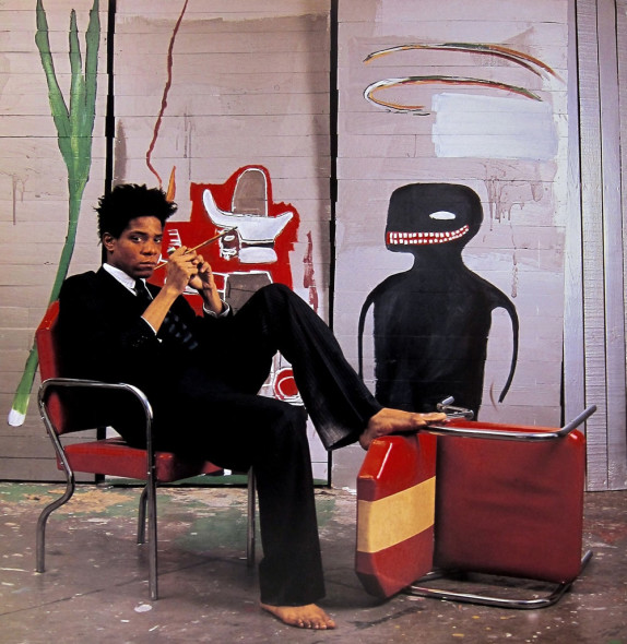 basquiat_newyorktimesmagazine_cover