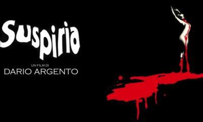 suspiria_darioargento