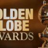 golden-globe2