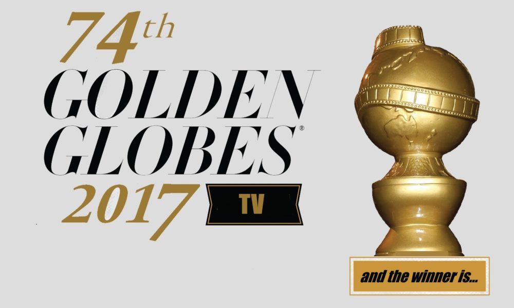 golden glob _tv