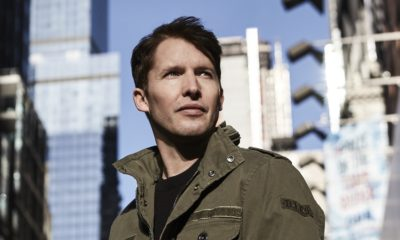 James Blunt 001 - credit Jimmy Fontaine+
