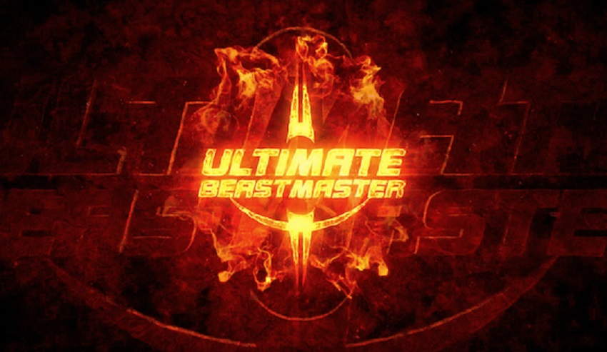 Ultimate-Beastmaster-will-air-on-Netflix
