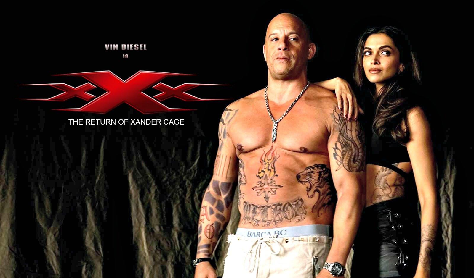 xxx-il-ritorno-di-xander-cage-primo-trailer-italiano