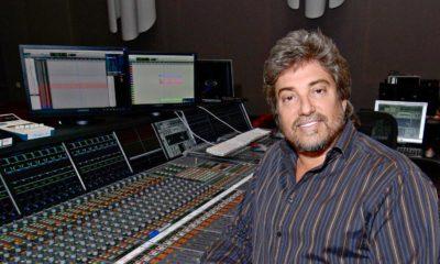 LR-Greg-Russell
