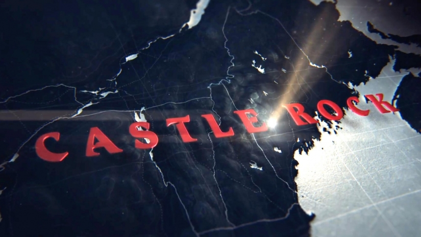 castle-rock-stephen-king-hulu-jj-abrams