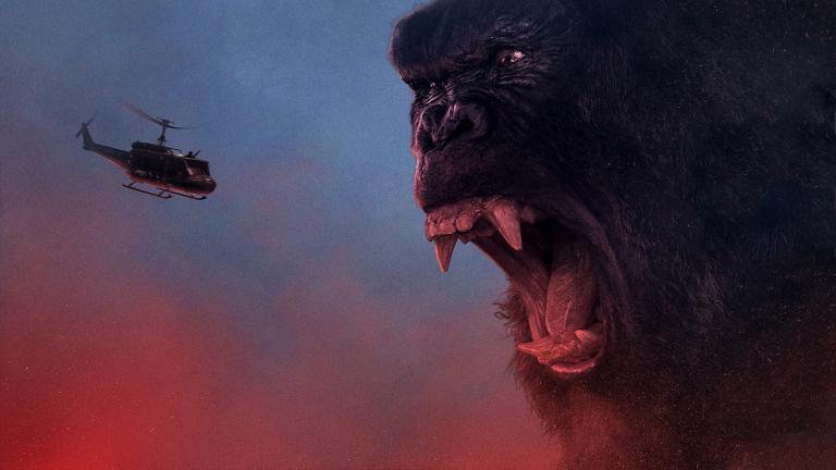 Kong-Skull-Island-review-768x432