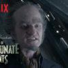 La serie targata Netflix