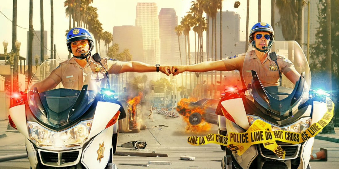 chips-2017
