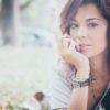 Giorgia Surina_foto di Patrizio Cocco-21 b