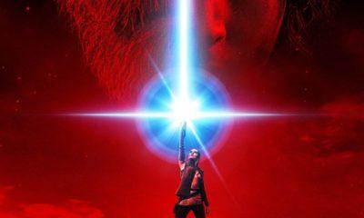 star_wars_the_last_jedi_poster_1688.0
