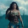 WonderWomanMovie