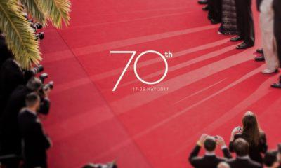 festival di cannes 70