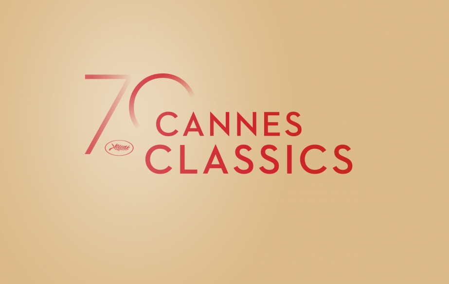 cannes classic
