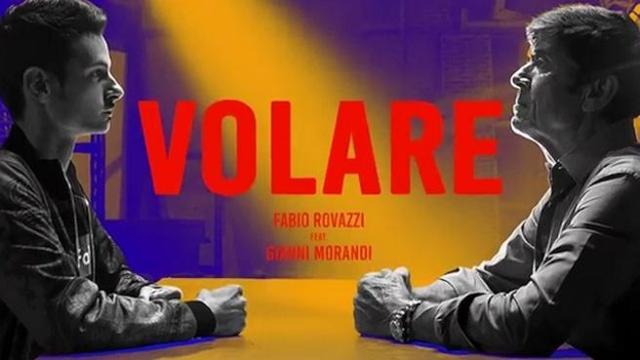 rovazzi_morandi_volare