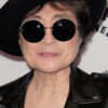 NEW YORK, NY - NOVEMBER 11:  Yoko Ono attends the Paley Center For Media Presents: An Evening With Yoko Ono at Paley Center For Media on November 11, 2014 in New York City.  (Photo by Randy Brooke/WireImage)