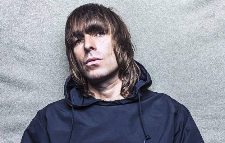 Liam-Gallagher