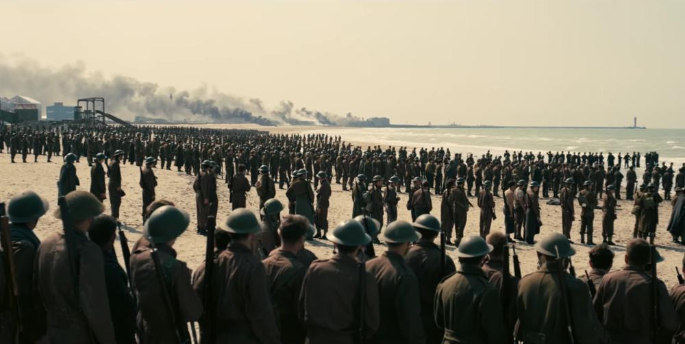 Dunkirk2017