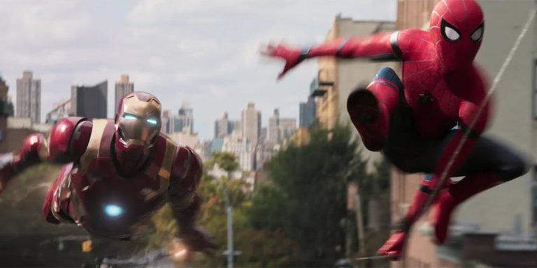 spider-man-homecoming-slide
