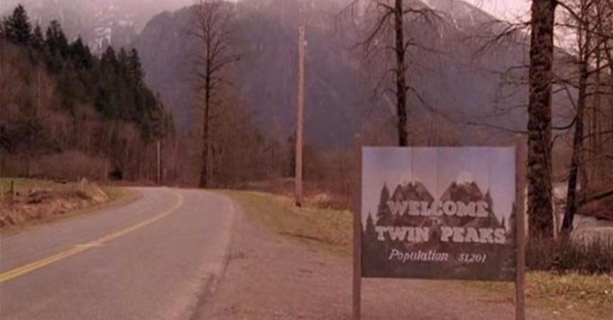 twin-peaks-3-2-860x450_c