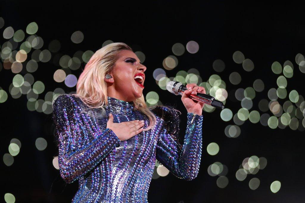 Lady-Gaga-Super-Bowl