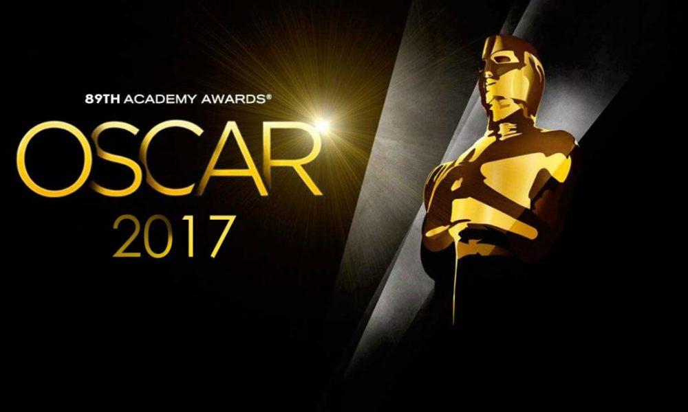 Oscar-2017-1140x660