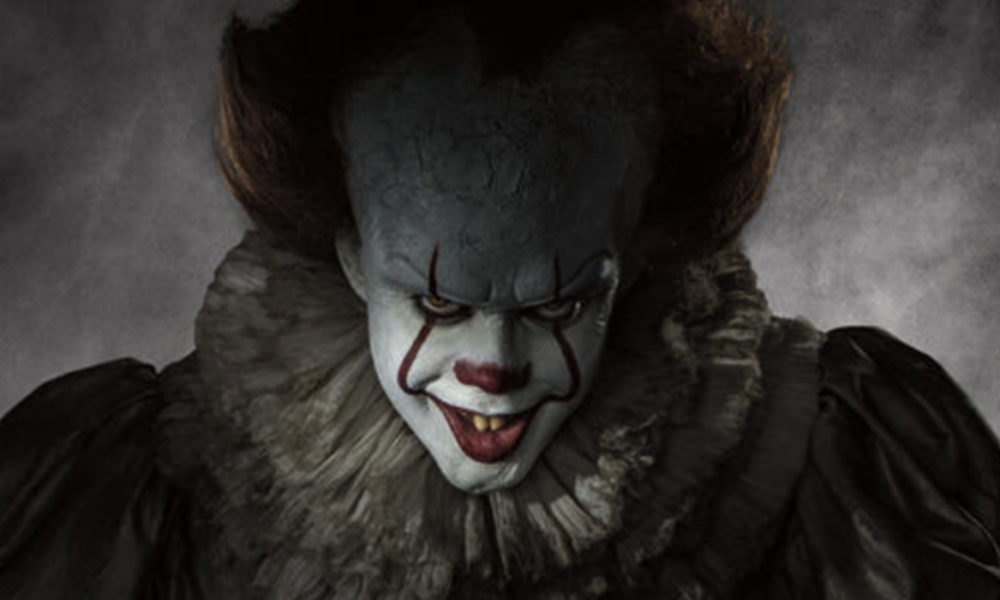 pennywise-it-2017