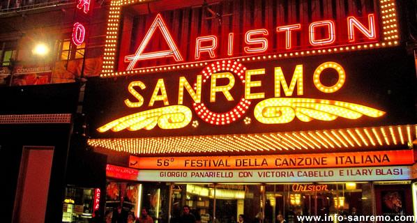 teatro-ariston