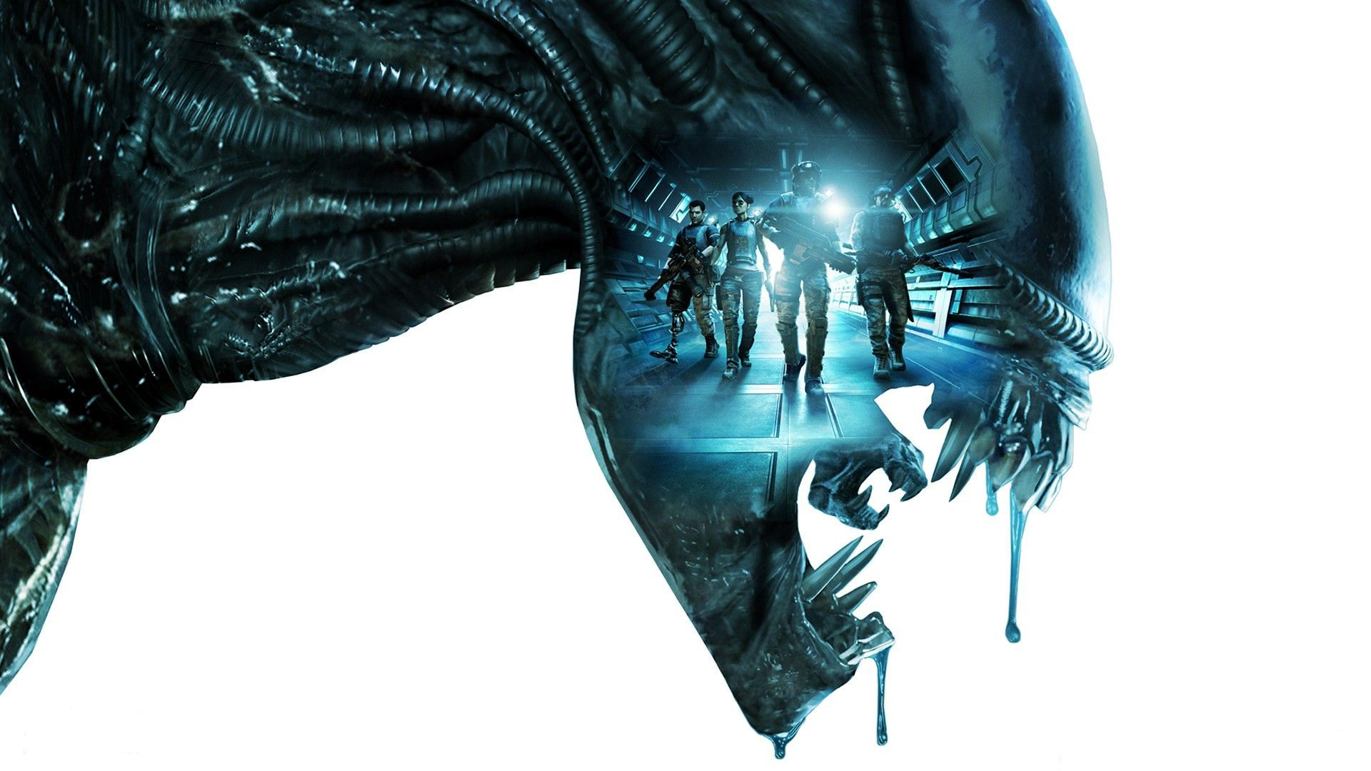 alien-covenant-immagine-1