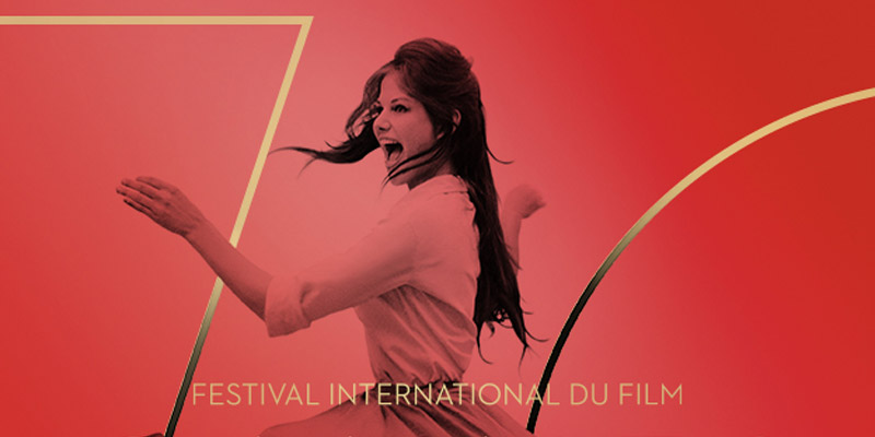 cannes70 poster