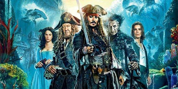 pirati-caraibi-vendetta-salazar