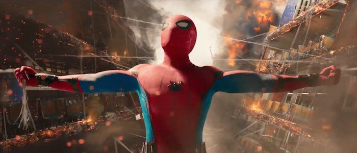 spider-man-homecoming1-700x300