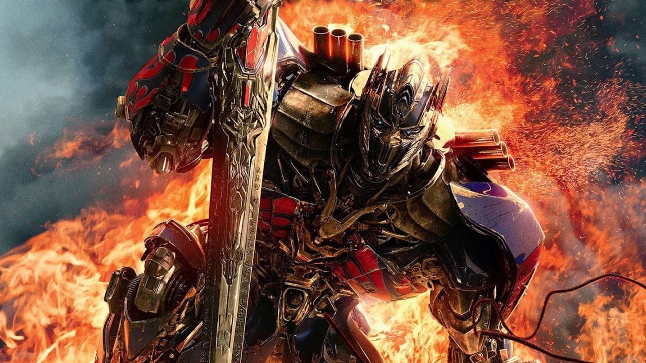 transformers-l-ultimo-cavaliere-online-nuovo-full-trailer-v3-287597-1280x720
