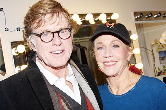 Jane-Fonda_Robert-Redford