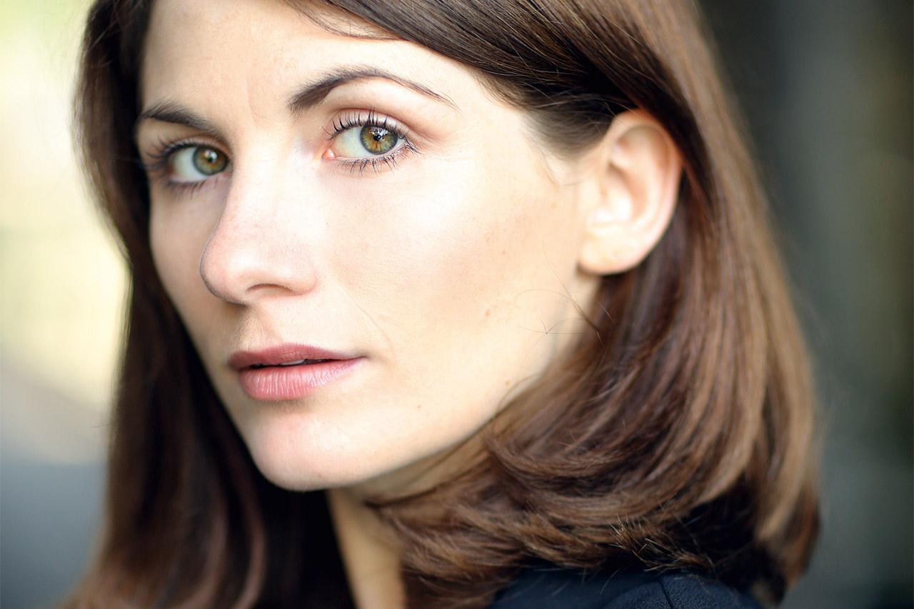 Jodie-Whittaker