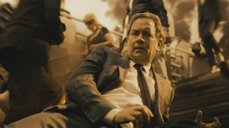 Tom-Hanks-Inferno-2016